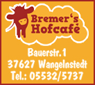 commercial_small bremers_hofcafe_01-08-14.jpg